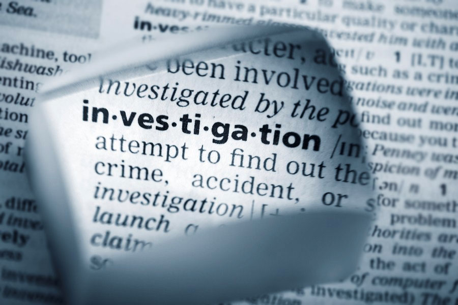 investigations-services